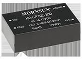 High Voltage Output(DIP)