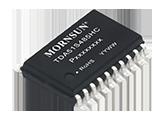 MORNSUN_ - Transceiver-Module_RS-485-Transceiver