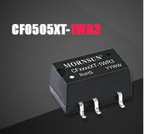 CF0505XT-1WR3