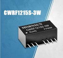 CWRF1215S-3W