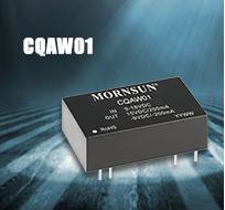 CQAW01