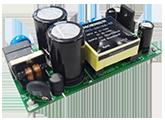 LO 开板式电源(3-65W)