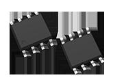 接触器节电控制芯片