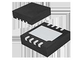 金升阳_零部件_集成电路IC_接口芯片