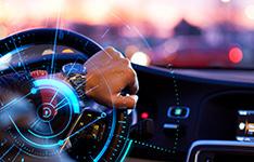 汽车电子电源行业可靠性要求,你了解多少?
