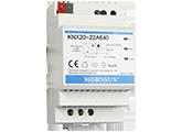 KNX 总线电源系列