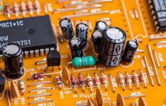 「电源外围设计系列」| 压敏电阻MOV选型指南