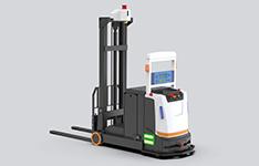 工业4.0 | 如何保证AGV系统供电安全可靠?