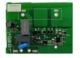接触器控制模块