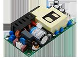 LOF 开板式电源(120-225W)