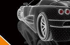如何搭建可靠的汽车CAN网络?