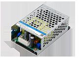 LOF 高功率密度(120-350W)