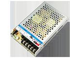 金升阳_AC/DC_机壳开关电源(15-1000W)_264VAC输入机壳开关电源(35-1000W)