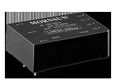 金升阳_AC/DC_板载式电源(1-350W)_LH高可靠型(5-60W)