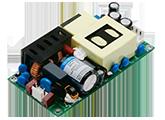 金升阳_AC/DC_机壳开关电源(15-1000W)_高功率密度AC/DC电源(120-550W)