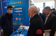 助力轨交国产化丨中国工程院雷院士莅临现场指导