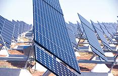 基于市场需求的技术突破是企业核心竞争力 ——浅谈电源企业对光伏领域的开拓与坚持