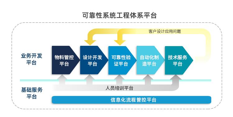 配图 3.jpg