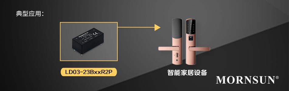 3. LD03-23BxxR2P系列-950×300px.jpg