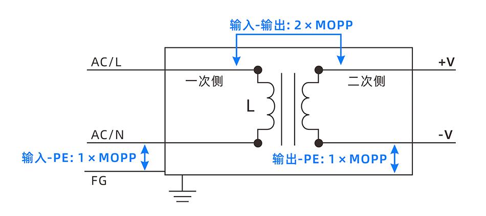 配图-3.jpg