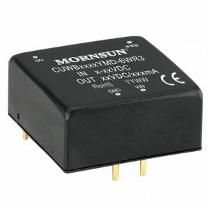 金升阳_DC/DC-隔离宽电压输入电源(1-400W)_DIP(1-50W)_CUWB1205YMD-6WR3