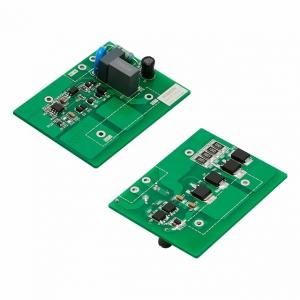 特色-行业专用电源_接触器控制模块_KM115-C0-O