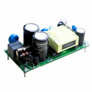 金升阳_AC/DC-板载式电源(1-550W)_LO经济型(3-120W)_LO10-26D0512-04L