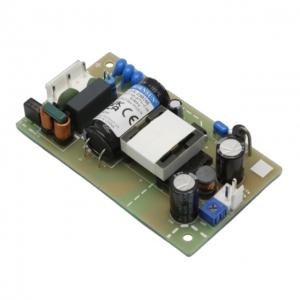 金升阳_AC/DC-板载式电源(1-550W)_LO经济型(3-120W)_LO15-23B05E