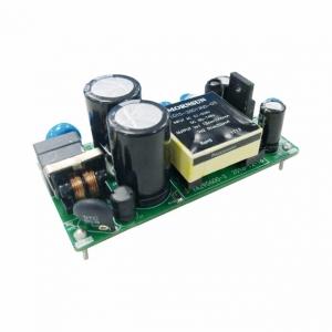 AC/DC-板载式电源(1-550W)_LO经济型(3-120W)_LO15-26D1305-03