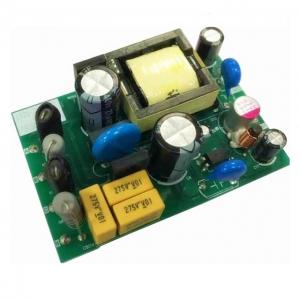金升阳_AC/DC-板载式电源(1-550W)_LO经济型(3-120W)_LO20-26D1212-05