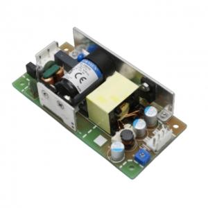 金升阳_AC/DC-板载式电源(1-550W)_LO经济型(3-120W)_LO30-23B12E