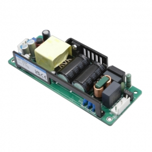 金升阳_AC/DC-板载式电源(1-550W)_LO经济型(3-120W)_LO50-23B05E