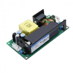 金升阳_AC/DC-板载式电源(1-550W)_LO经济型(3-120W)_LO75-20B09E