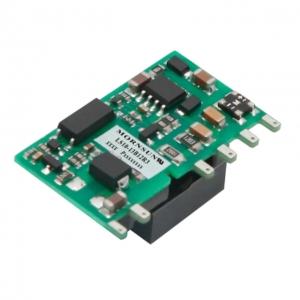 金升阳_AC/DC-板载式电源(1-550W)_LS百搭型(1-15W)_LS10-13B03R3