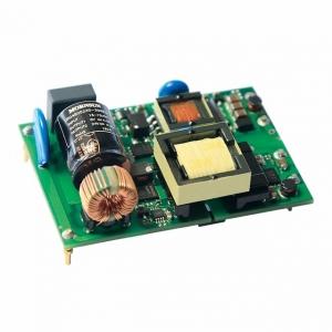 金升阳_DC/DC-隔离宽电压输入电源(1-400W)_开板电源(30-50W)_URD480924D-30WR3