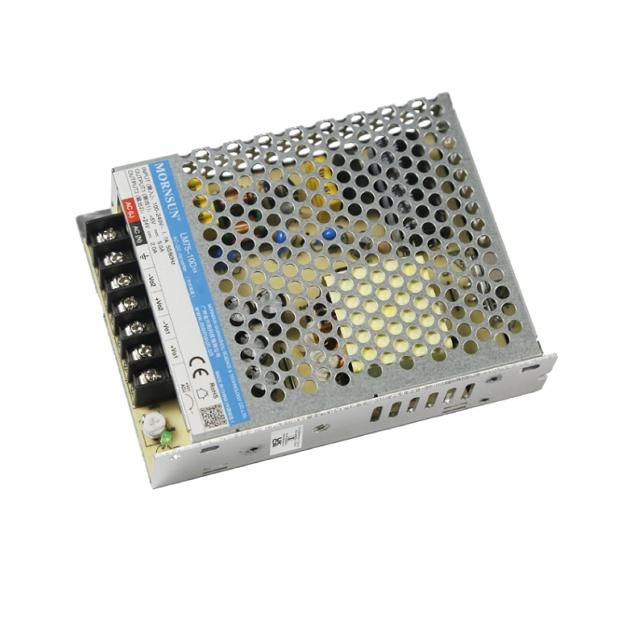 LM75-10Dxx