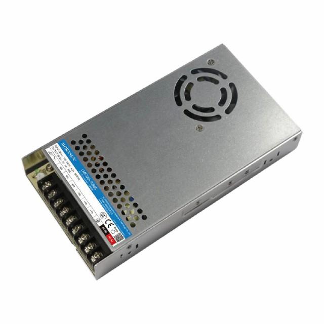 LMF320-20Bxx