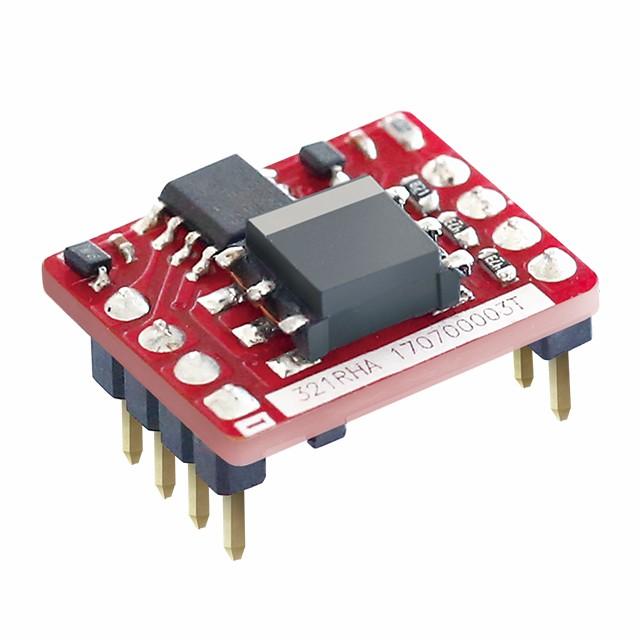 TD5(3)21D485H-A