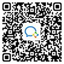 金升阳企业微信