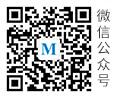金升阳微信公众号